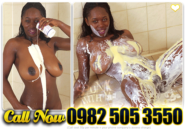 img_sex-chat-phone-sex_black-granny-phone-sex-chat-lines